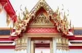 【曼谷自由行】曼谷四天三夜必去、必吃、必逛懶人包 行程1分鐘搞定!