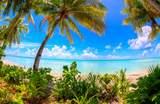 夏天消暑好點子~海島度假去!精選8個免簽海島景點、活動、美食懶人包!
