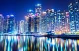 【釜山自由行】釜山「The Bay 101夜景」攻略|景點交通、隱藏版取景地、順遊推薦
