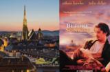 【奧地利維也納】跟著電影去旅行,《愛在黎明破曉時》走訪取景地!