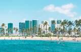 【美國自由行】夏威夷20大必去景點懶人包