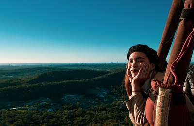 10 Things To Do For The Perfect Detox Holiday In Queensland, Australia