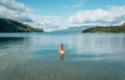 10 Unique Experiences You Need To Have In Rotorua