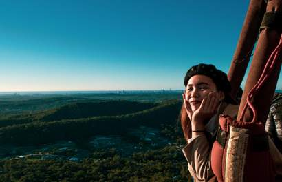 10 Reasons Why A Detox Holiday In Gold Coast & Brisbane Is What You Need Right Now
