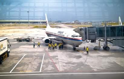 搭乘马航Economy Lite的乘客不再享有免费托运行李