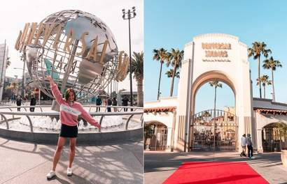 Conquer Universal Studios Hollywood In One Day With These Tips And Tricks
