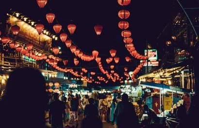 【越南旅遊】超實用越南旅遊攻略:簽證、兌錢全教學