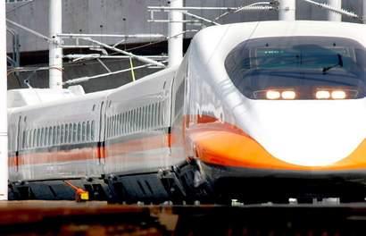 [High Speed Rail] Perjalanan dari Hong Kong ke China Hanya 14 Menit!
