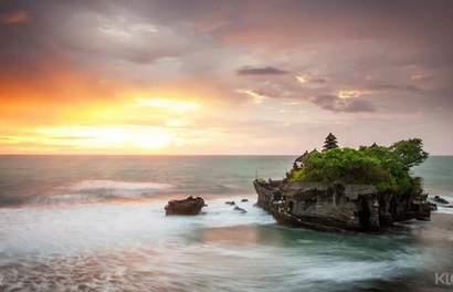 【峇里島自由行】2019峇里島景點大搜集!必買必吃必玩懶人包出爐