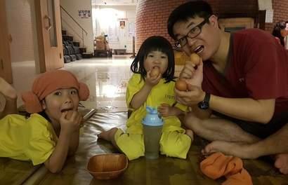 【首爾自由行】首爾親子遊!4天3夜只要15000元 住宿、景點、行程全搞定