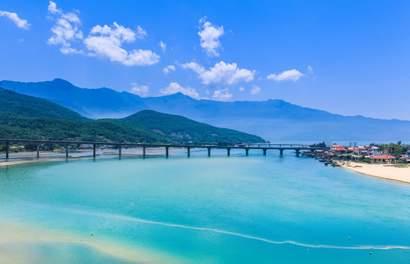 【越南自由行】越南攻略一篇搞定!景點、簽證、天氣、換匯…一次全搞定!