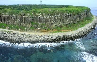澎湖離島懶人包!吉貝、七美、望安跟南方四島….這樣玩就對了!