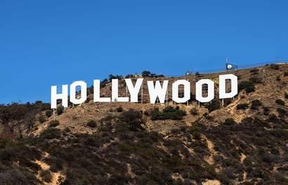 美國洛杉磯必去20大景點!你去過幾個?