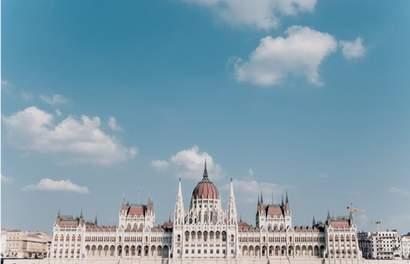 【2020歐洲匈牙利盛典】5大節慶完整攻略|面具嘉年華、布達佩斯音樂祭、霍羅克復活節慶、葡萄酒節|馬上加進行事曆,體驗中歐文藝風情