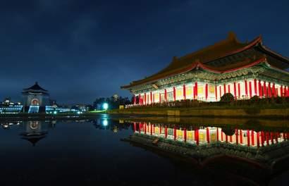 12 điều nhất định phải làm khi đến Đài Bắc