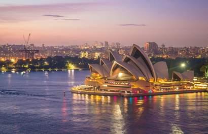 Kinh Nghiệm Xin Visa Du Lịch Úc – Cập Nhật Mới Nhất 2019