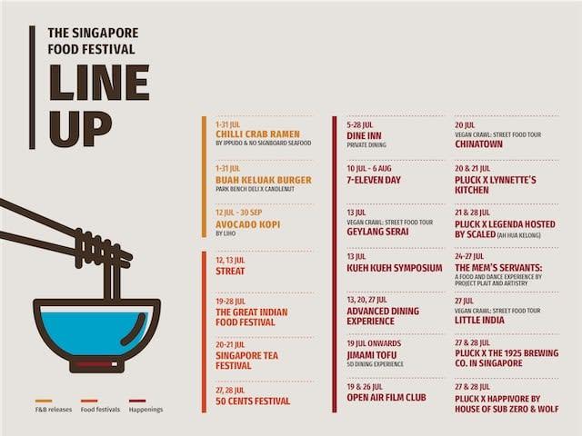 singapore-food-festival-line-up