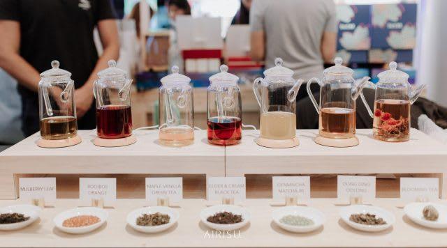 singapore-food-festival-lineup-tea-festival