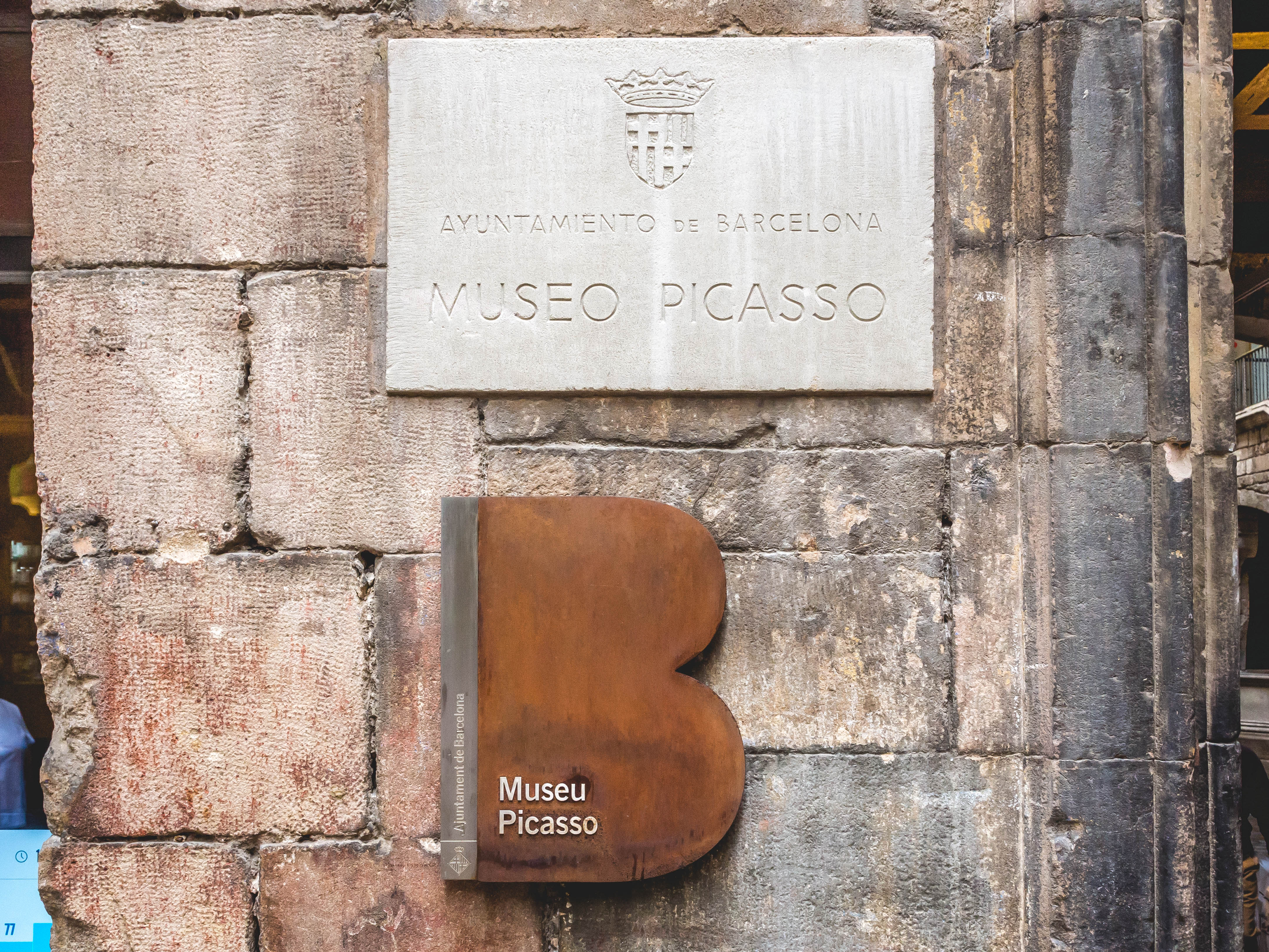 9.-Museo-Picasso