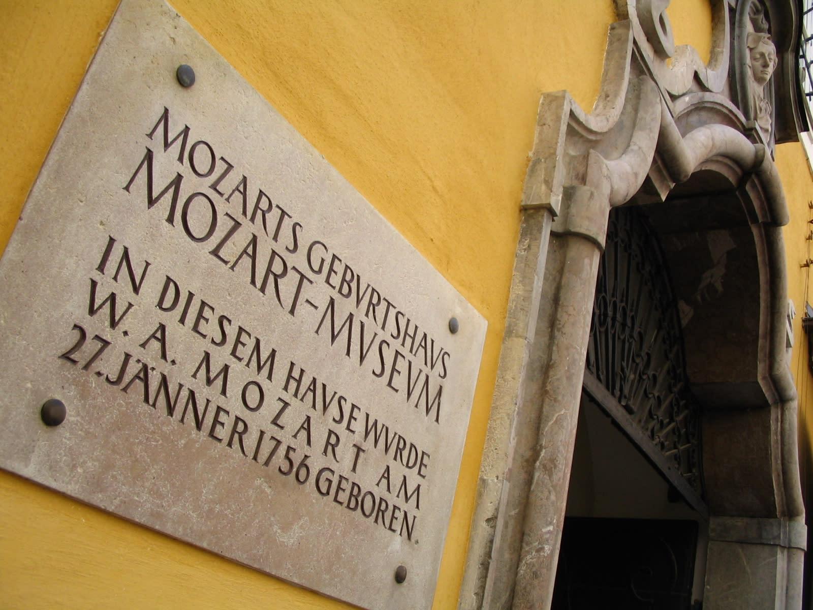 5.-Mozart-Geburtshaus-Markuszhang