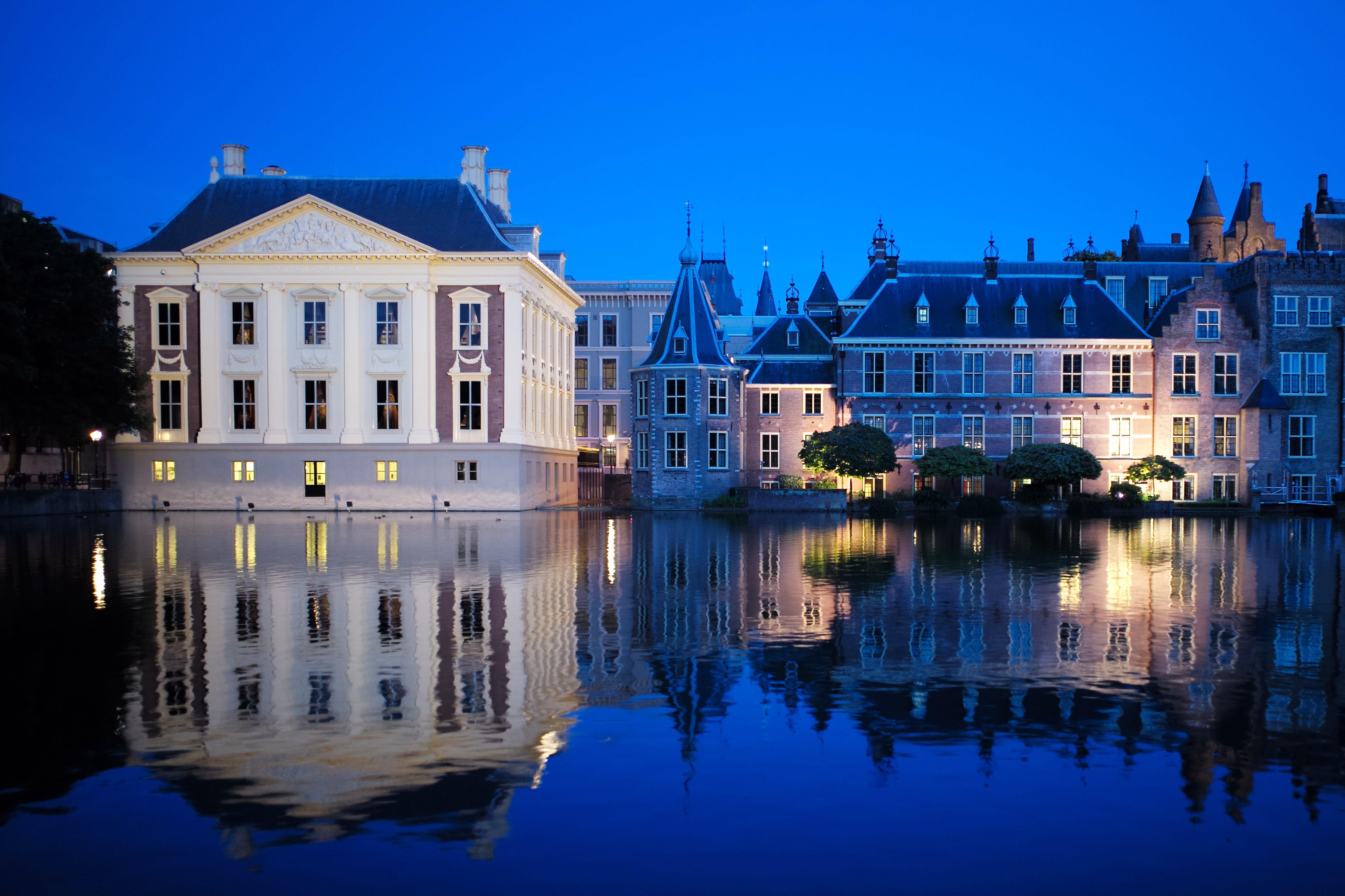 9.-The-Hague-Roman-Boed