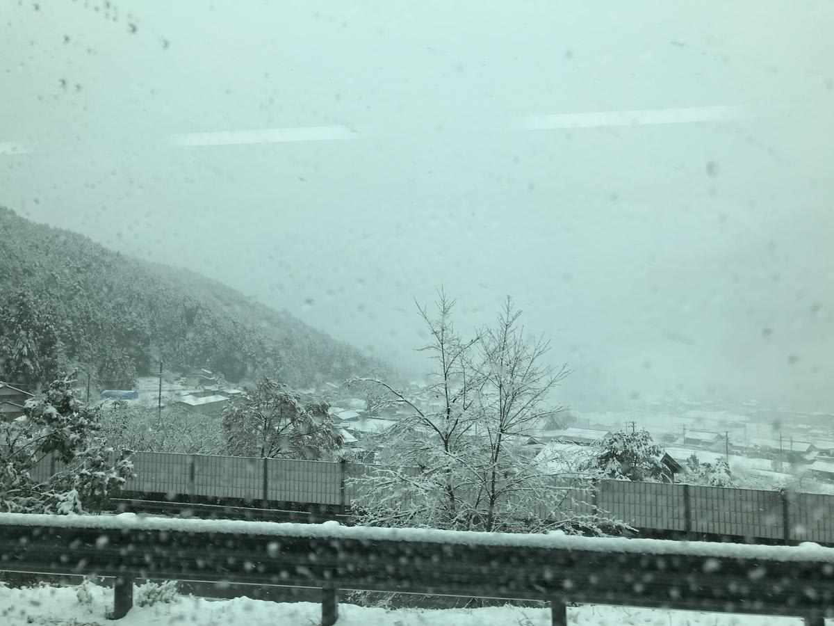 ชมวิวหิมะที่หมู่บ้านชิราคาวะโกะผ่านรถบัสทัวร์จาก Klook