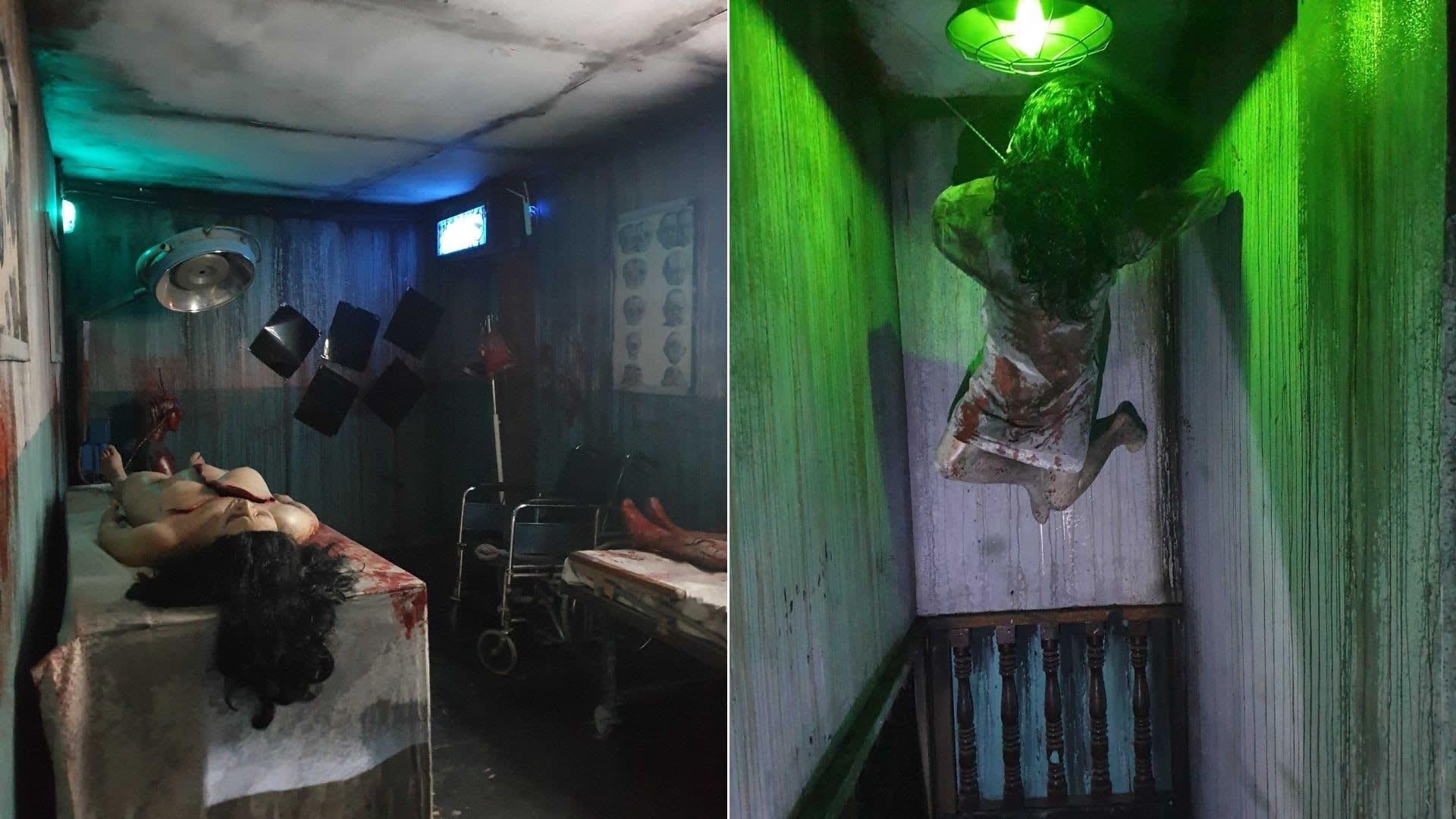 hallooween-in-asylum manila