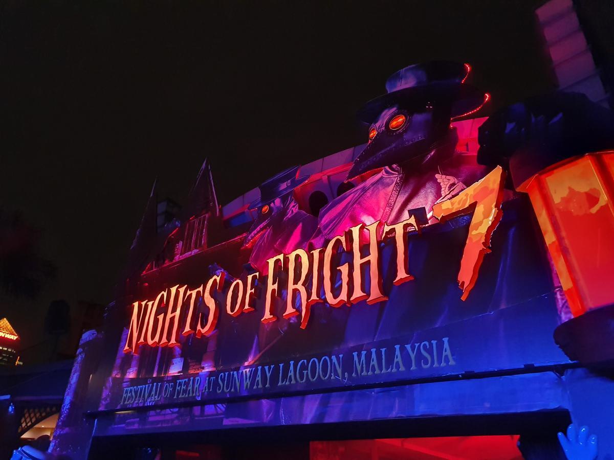 nights-of-fright-มาเลเซีย