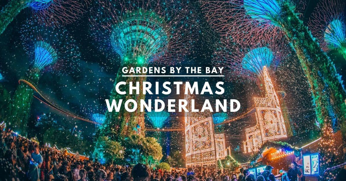 Christmas-Wonderland-2019-8
