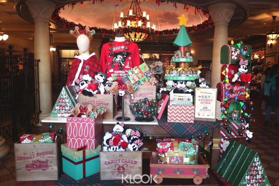 christmas-merchandise-item-shanghai-disneyland
