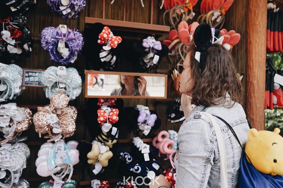 head-band-merchandise-item-shanghai-disneyland
