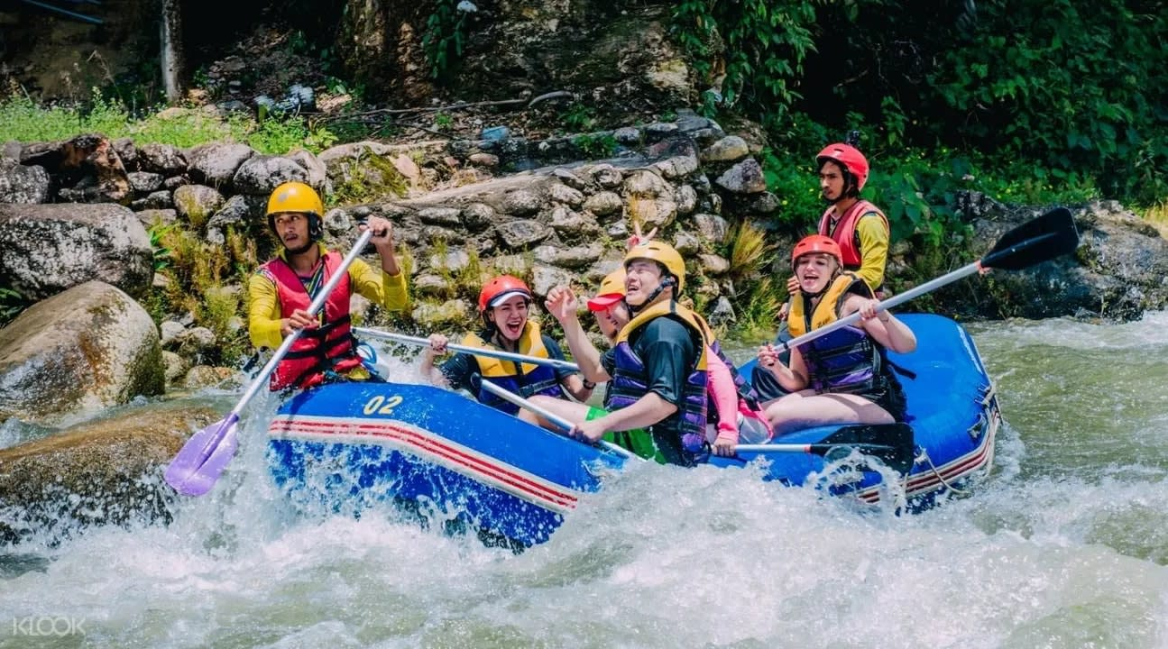 jumanji-adventures-phuket