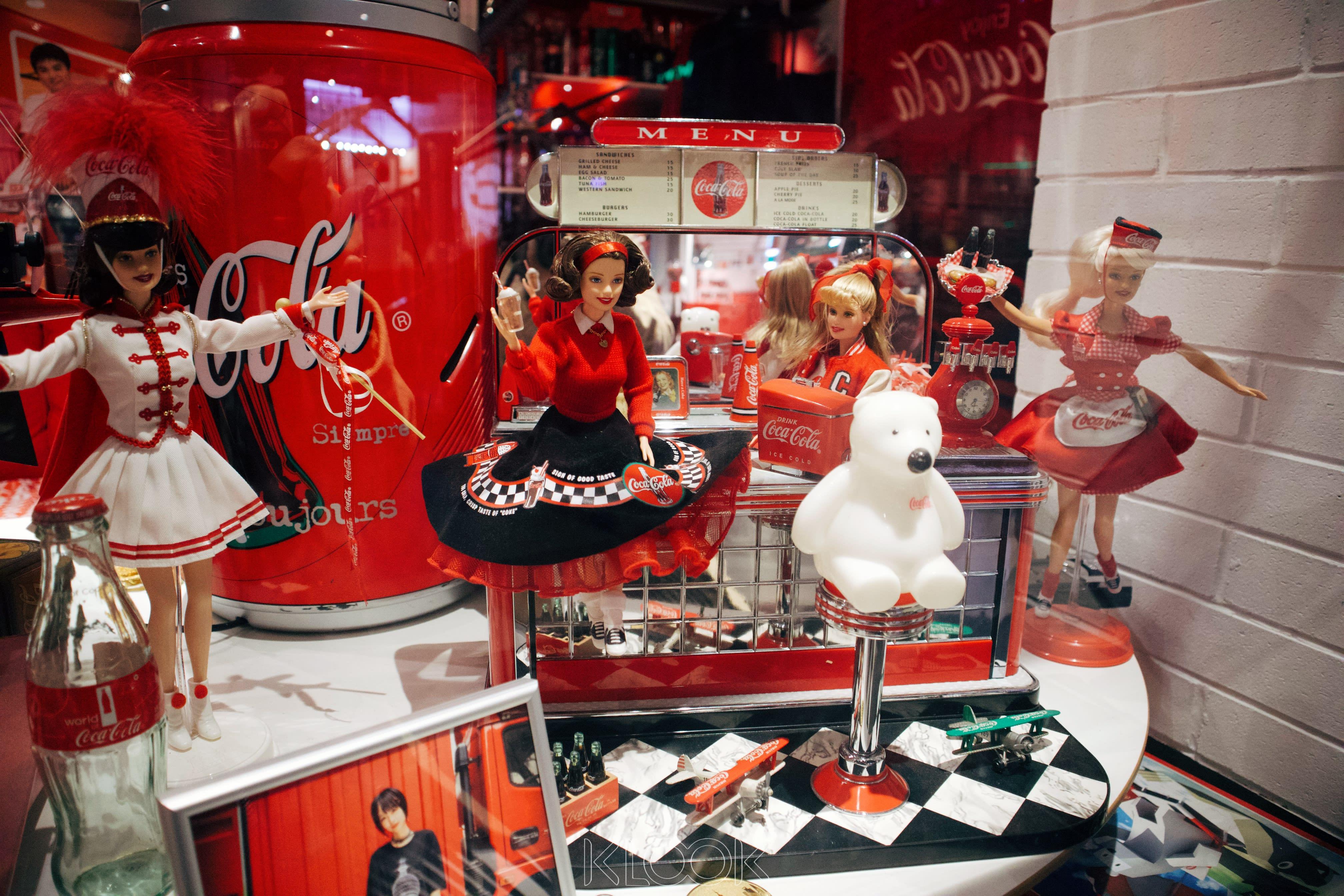 coca-cola-cafe-shanghai
