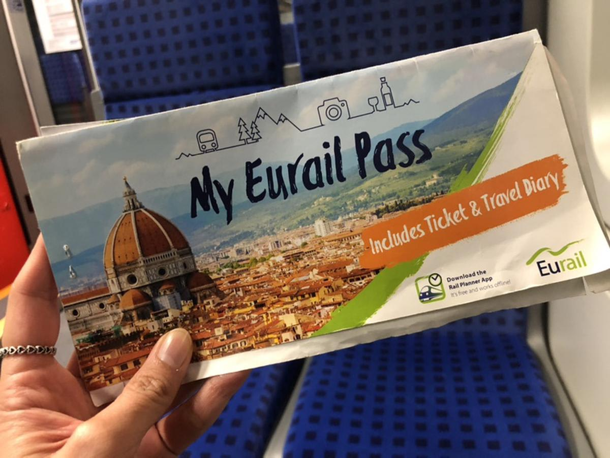eurail-pass-discount