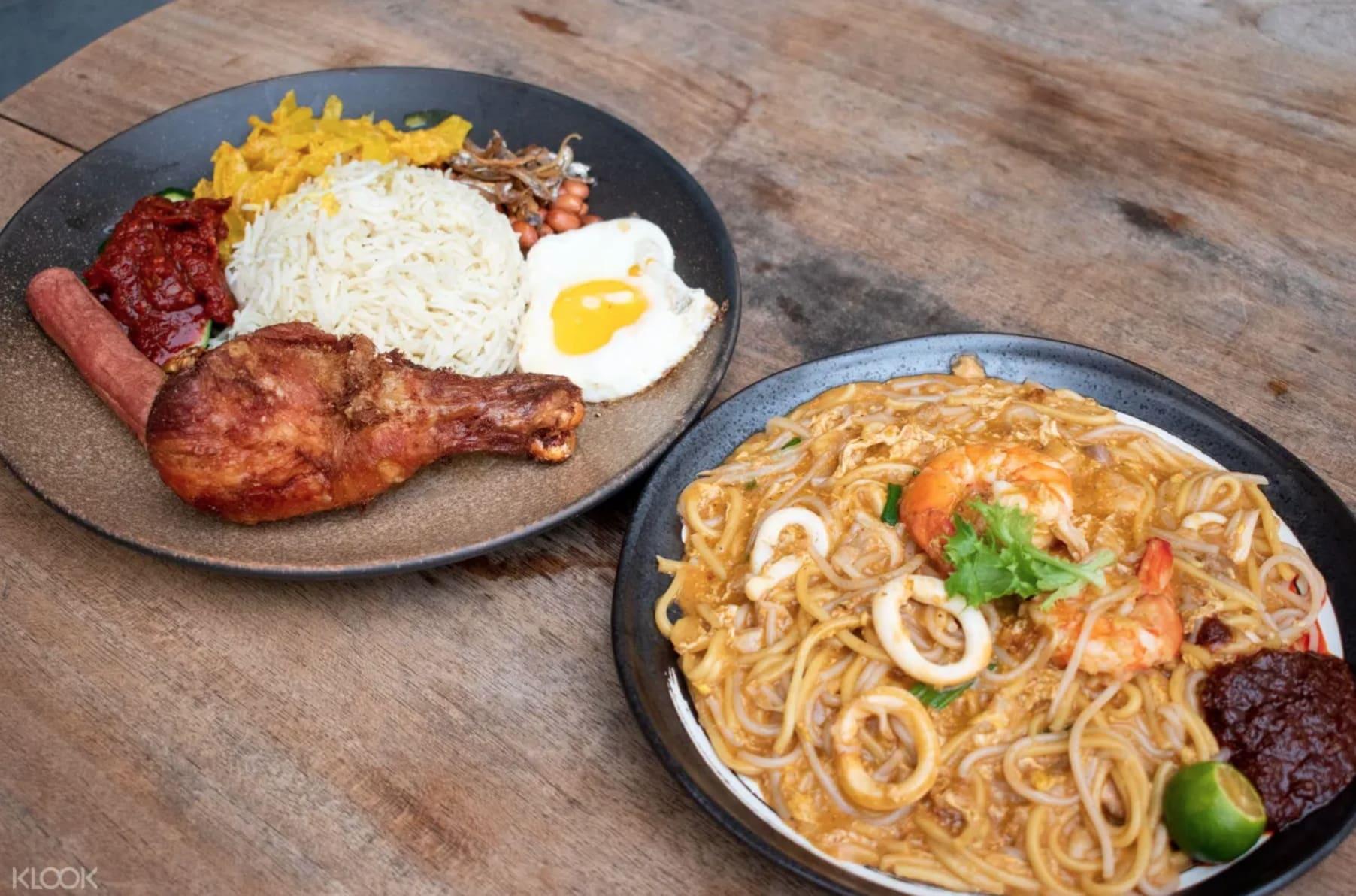 osg-bar-kitchen-singapore