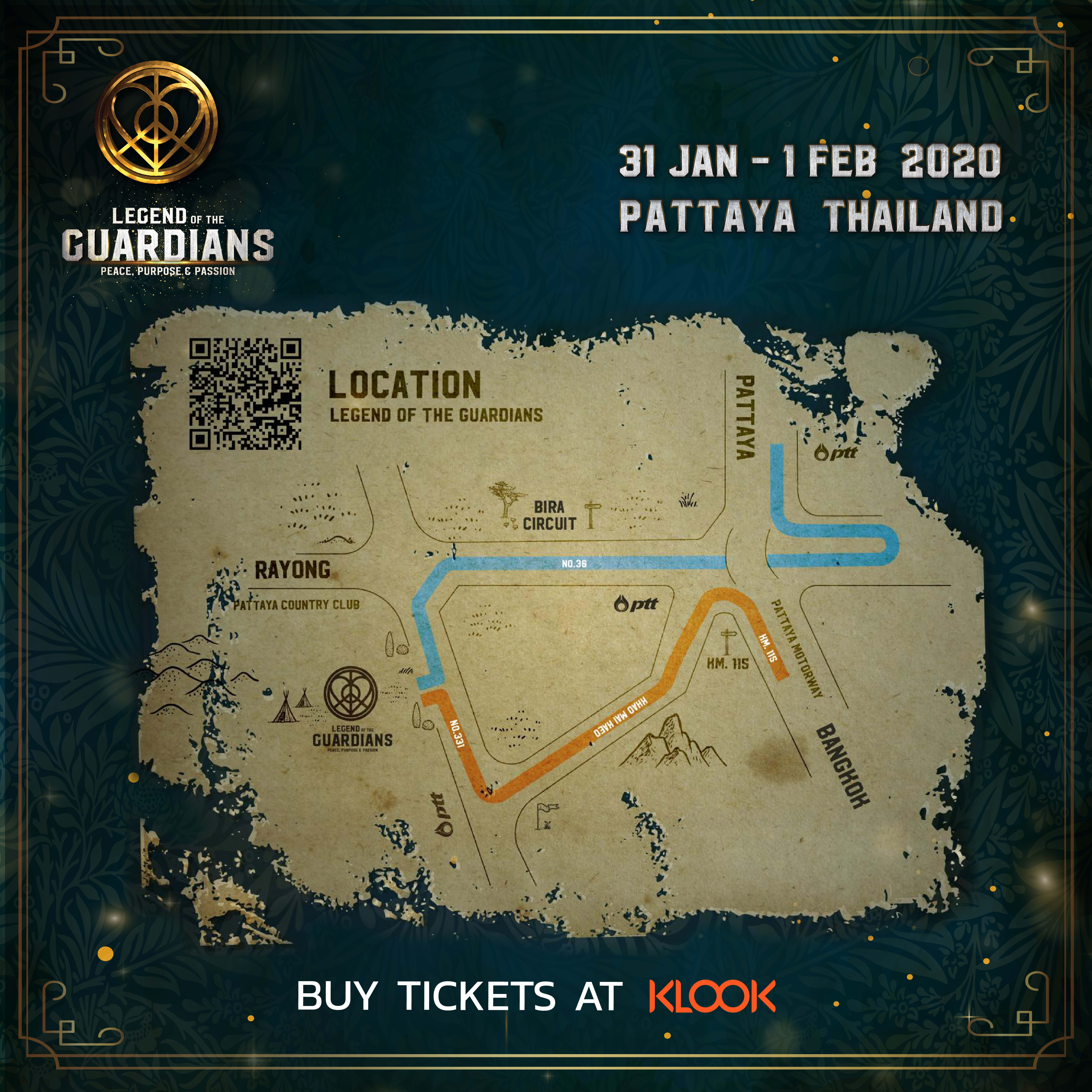 legend-of-the-guardians-thailand-map-location