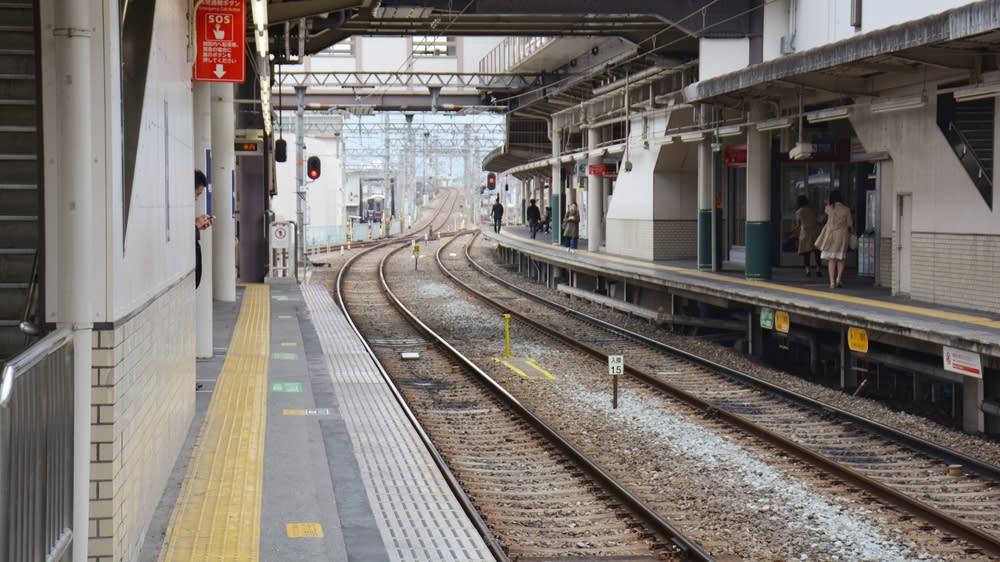 เทียบราคาโดยสารในคันไซ:โอซาก้า เกียวโต โกเบ นารา 2018 ฉบับ