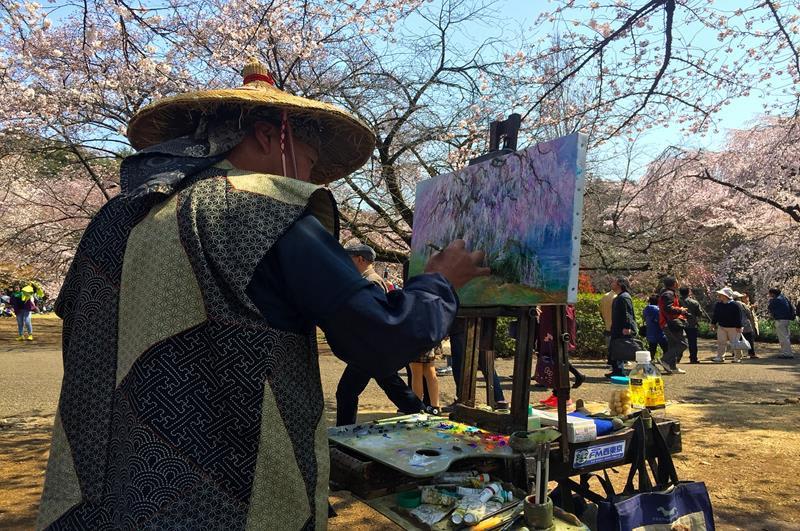 京都(照片來源:Pixabay)