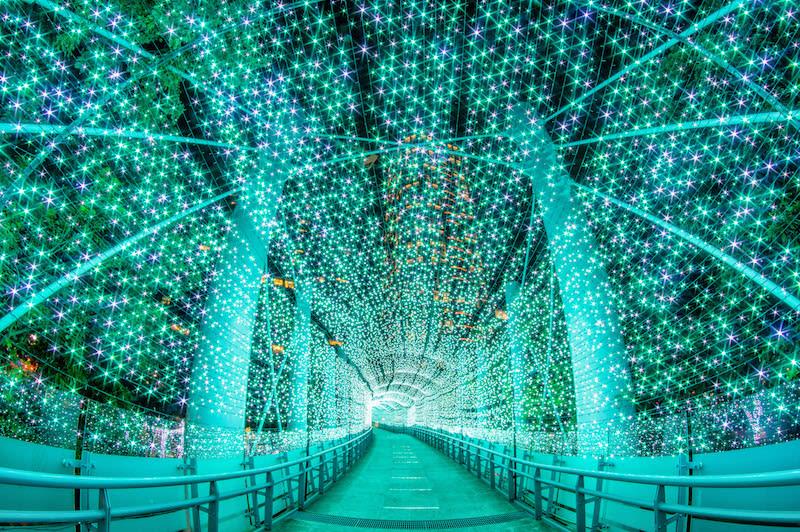 板橋一日遊