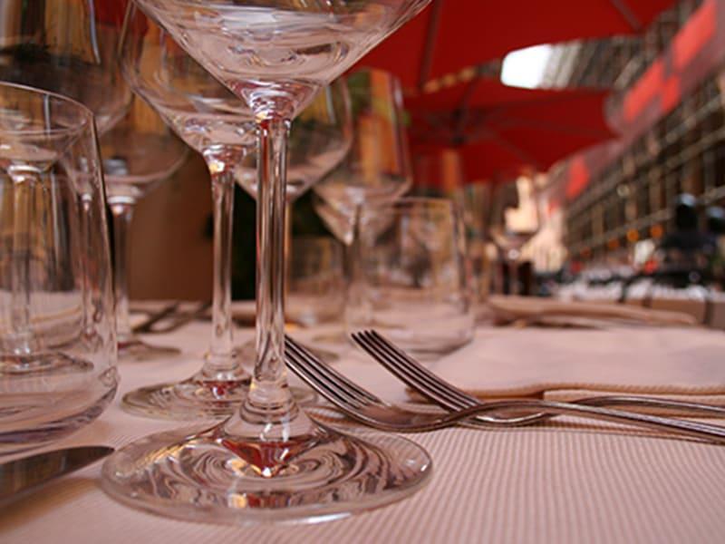 義大利波隆那餐廳推薦