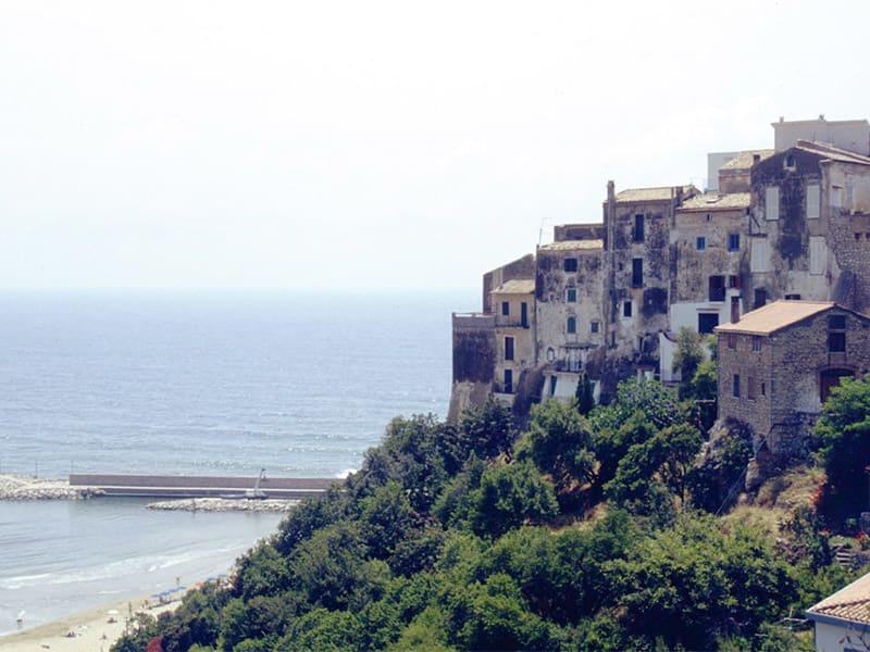 義大利私房景點推薦
