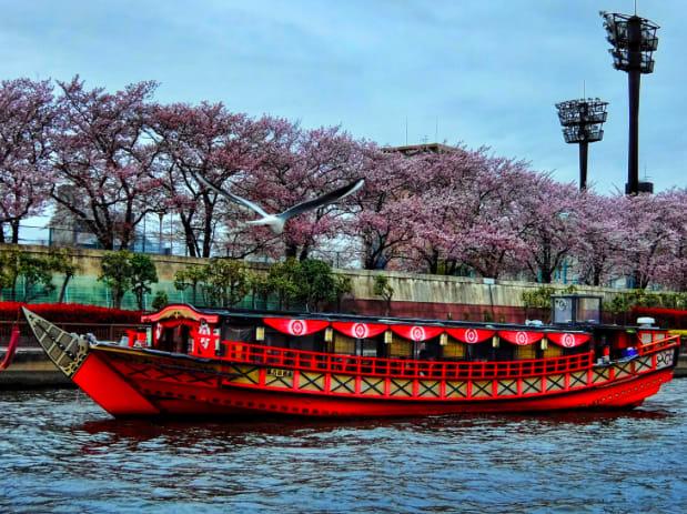 圖片來源:風景壁紙.com