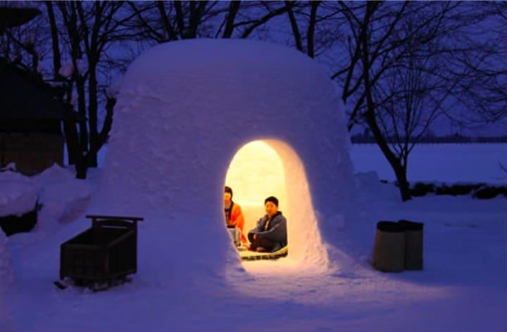 圖 片 來 源 :http://www.yokotekamakura.com/index.html