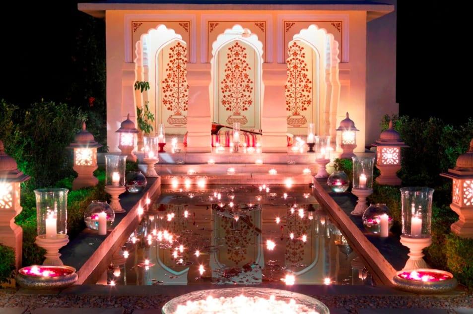 圖片來源: Booking.com