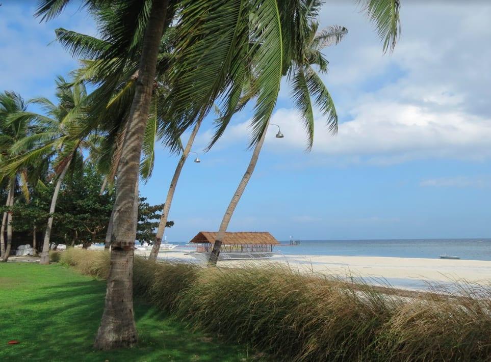 走囉!訂機票囉! 菲律賓旅遊