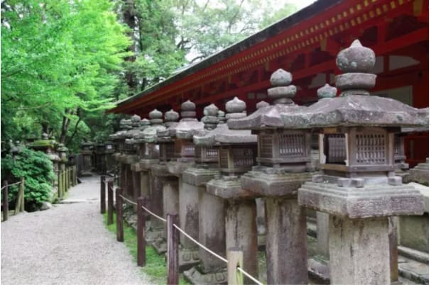 Pic | mafengwo.com