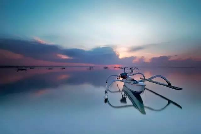 Pic|Flickr@tut bol