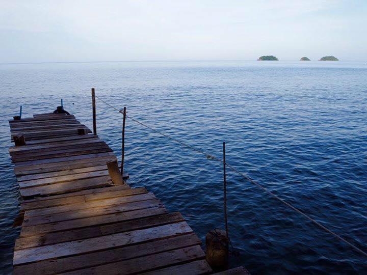 泰國象島住宿懶人包
