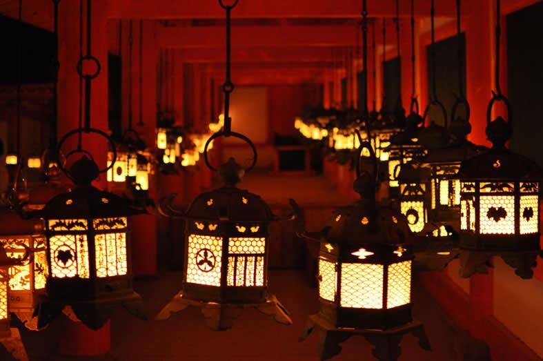 圖片來源: 奈良市觀光協會