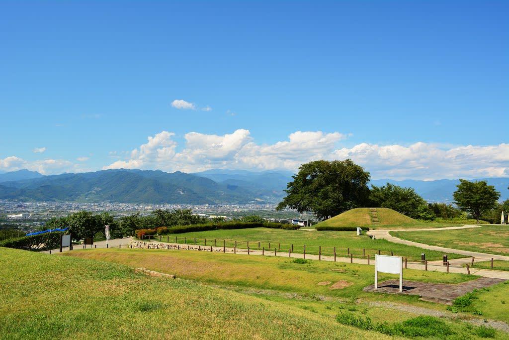 圖片來源:http://pawasupo.net/2164